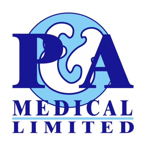 P&A Medical Ltd