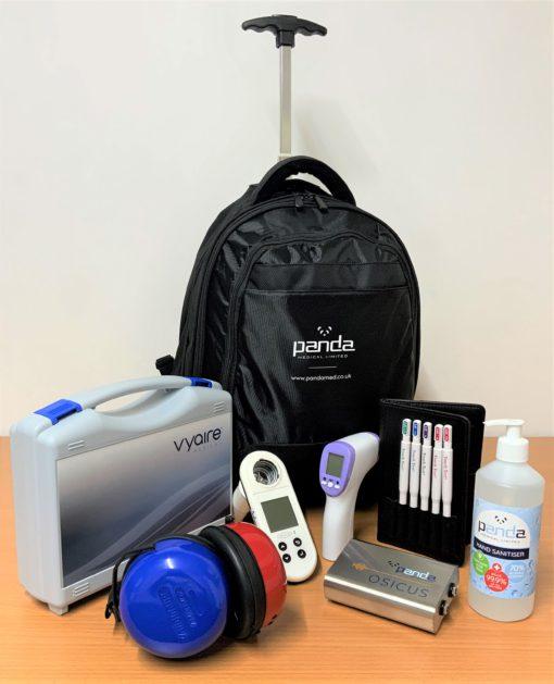 PA Backpack web image (2)